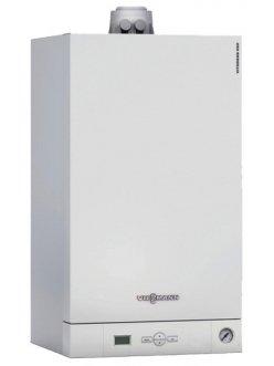 Viessmann Vitodens-050 BPJC- 24