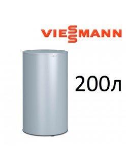 VIESSMANN VITOCELL 100