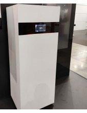 Газовый конденсационный котел Viessmann Vitodens 222-F  B2TE 32 кВт