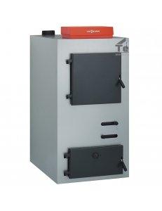 Viessmann Vitoligno 100-S VL1A024 25,0 кВт
