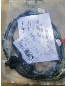 7836776 Жгут кабельный 100/35