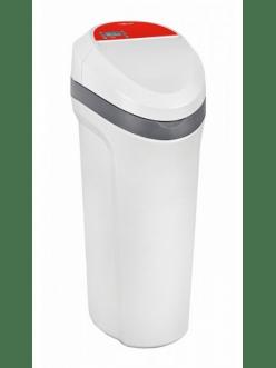 Станция для умягчения, очистки от железа и марганца воды из скважин Aquamix-N VIESSMANN