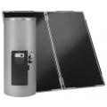 Пакет для горячего водоснабжения Viessmann Vitosol 100-FM