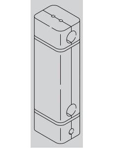 Теплоизоляция, тип 300/200 9572921