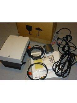 Комплект привода смесителя (монтаж на смесителе) (абонент шины KM-BUS) 7301063