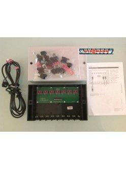 Концентратор шины КМ-BUS 7415028