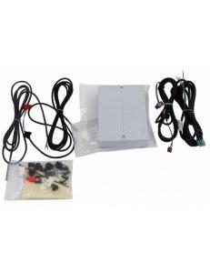 Фото Модуль контроллера гелиоустановки, тип SM1 Z014470