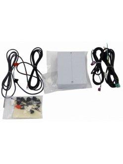 Модуль контроллера гелиоустановки, тип SM1 Z014470