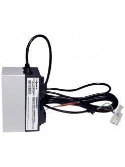 Накладной терморегулятор 7151729