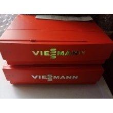 Запчасти Viessmann Vitogas