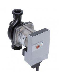 Насос загрузки емкостного водонагревателя 7172611