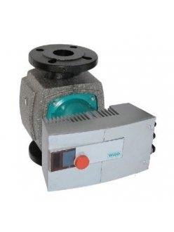 Насос загрузки емкостного водонагревателя 7172613