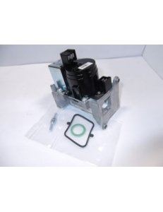 Фото Газовый клапан Viessmann Vitodens WB2B, WB3C - 7826508