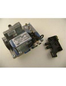 Фото 7827526 Комбинированный газовый регулятор CGS71D R10 206V