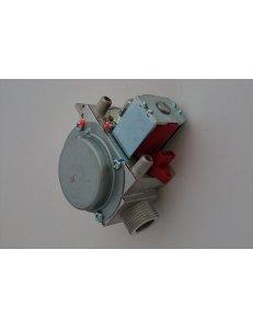Фото Газовый клапан 30/35 Viessmann Vitodens WB1C - 7849854