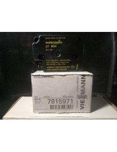 Высокочастотный трансформатор Viessmann  ZT930 (7815971)