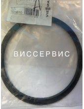 Уплотнение DN180 Бойлер Vitocell 100