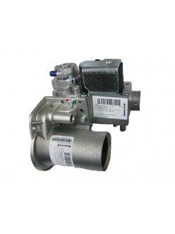 Газовый блок Viessmann Vitodens 100 WB1B - 7828721