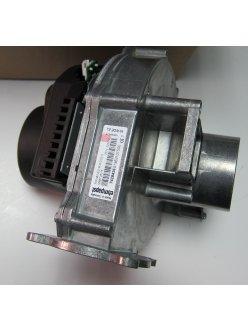 Вентилятор для котла Vitodens 200-W WB2C