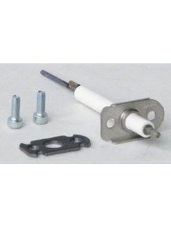 Электрод ионизации Viessmann Vitodens WB2C,WB2B 45-105 кВт. - 7834235