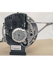 Вентилятор Радиальный Viessmann Vitodens 200 32 кВт 7831026