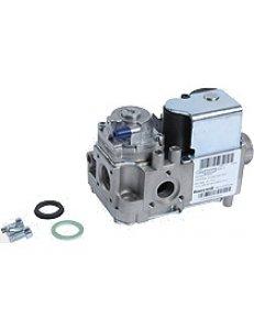 Газовый комбинированный регулятор Vitodens 200 WB2A VK4115V WB2A 7824779