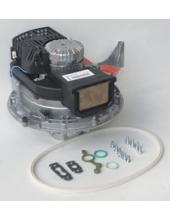 Вентилятор Радиальный Viessmann Vitodens 200,Vitodens 222 24 (26) кВт 7831025