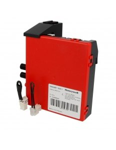 Фото Топочный автомат Honeywell - Vitogas GS0 11-60 кВт-7820254