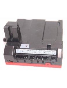 Фото Топочный автомат GSA1 Honeywell - Vitogas GS0A 29-140 кВт-7823803