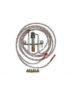 Растопочная горелка Vitogas 100-F Viessmann-7827056