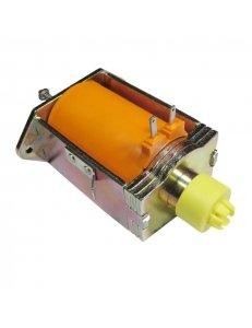 Фото Привод трехходовой клапан (сервопривод) Viessmann Vitopend WH0 - 7849958