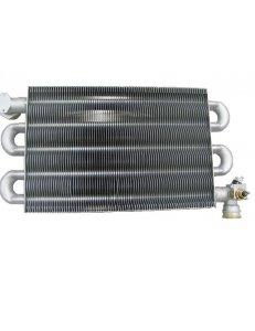 Фото Теплообменник первичный на газовый котел Viessmann Vitopend WH0A, WHO 24 kW 7817484