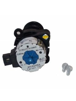 клапан Viessmann Vitopend 100-W WH1B
