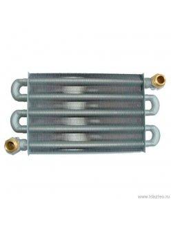 Viessmann Vitopend 100 WH1D WH1B 24 кВт. - 7825510