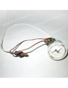 ТермоМанометр Viessmann Vitopend 100 WH1B 7825530
