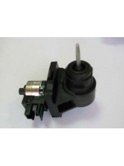 Линейный шаговый двигатель Viessmann Vitopend WH1D - 7828748