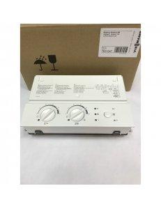 Блок управления для газовых котлов Viessmann Vitopend 100 WH1B 7831047