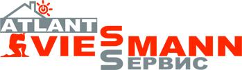Сервисный центр Висман- Продажа монтаж отопительной техники Viessmann